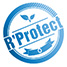 Logo R Protect